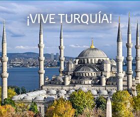 Estambul y Croacia